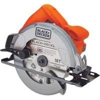 Black & Decker CS1004