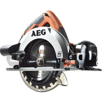 AEG Powertools BKS 18-0