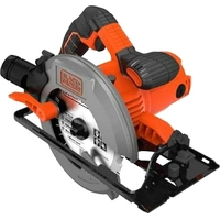 Black & Decker CS1550-QS