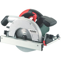 Metabo KSE 55 Vario Plus 601204000