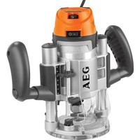 AEG Powertools MF 1400 KE