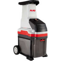 AL-KO Easy Crush LH 2800 [112853]