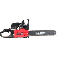 Maxcut MC 146 Shark 022-10-0147
