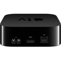 Apple TV 4K 32GB Image #4