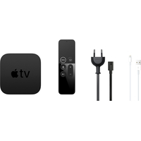 Apple TV 4K 32GB Image #5