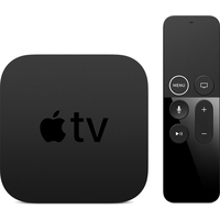 Apple TV 4K 32GB Image #2