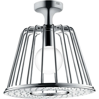 Axor LampShower Nendo 26032000
