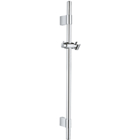 Grohe Rainshower 60 28797001