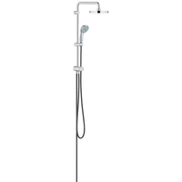 Grohe New Tempesta Rustic System 200 27399001
