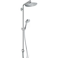 Hansgrohe Croma Select 280 Air 1jet 26793000