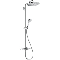 Hansgrohe Croma Select S 26794000