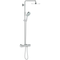 Grohe Rainshower System 210 27967000