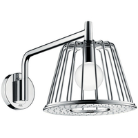 Axor LampShower Nendo 26031000