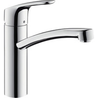 Hansgrohe Focus 31806000