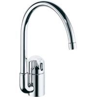 Grohe Euroeco Special [33912000]