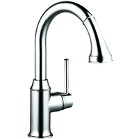 Hansgrohe Talis Classic 14864000