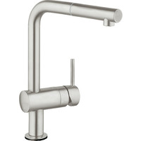 Grohe Minta Touch 31360DC0