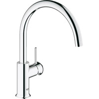 Grohe BauClassic 31234000
