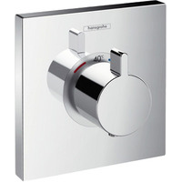 Hansgrohe ShowerSelect Highflow 15760000