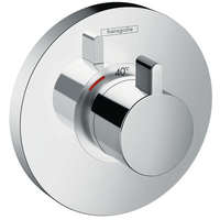 Axor ShowerSelect S Highflow 15741000