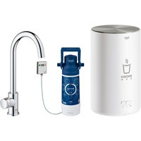 Grohe Red Mono 30085001