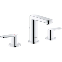 Grohe Europlus S-Size [20301000]