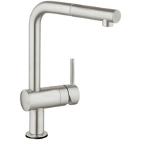 Grohe Minta Touch 31360DC1