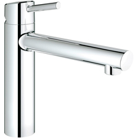 Grohe Concetto [31210001]