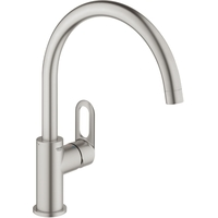 Grohe Start Loop 30335DC0