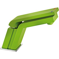 TEKA Icon Green [333460208]