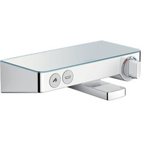 Hansgrohe ShowerTablet Select 300 13151000
