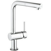 Grohe Minta Touch [31360001]
