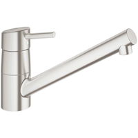 Grohe Concetto (сталь) [32659DC1]