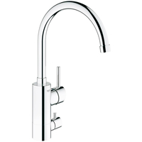 Grohe Concetto [32666001] Image #1