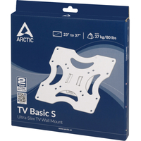 Arctic TV Basic S [AEMNT00044A] Image #8