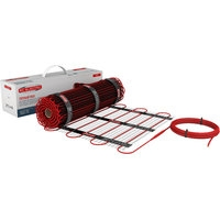 AC Electric Master Mat ACMM 2-150-1