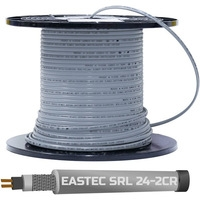 Eastec SRL 24-2 CR