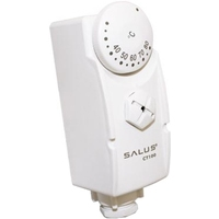 Salus Controls AT10F