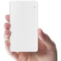 ZMI Power Bank QB810 10000mAh (белый) Image #6