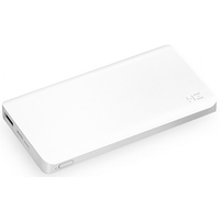 ZMI Power Bank QB810 10000mAh (белый) Image #5