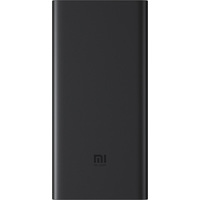 Xiaomi Mi Wireless Charger PLM11ZM 10000mAh (черный)