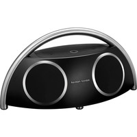 Harman/Kardon Go + Play Wireless