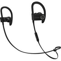Beats Powerbeats3 Wireless [ML8V2]