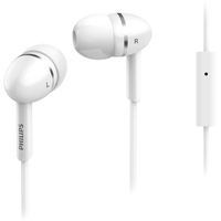 Philips SHE1455WT/10