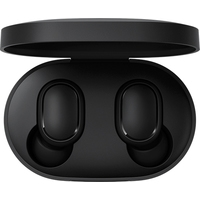 Xiaomi Mi True Wireless Earbuds TWSEJO4LS (международная версия)