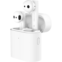 Xiaomi Mi True Wireless Earphones 2 TWSEJ06WM (международная версия)