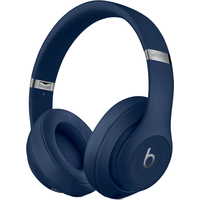 Beats Studio3 Wireless (синий)