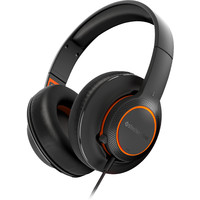 SteelSeries Siberia 100 [61420]