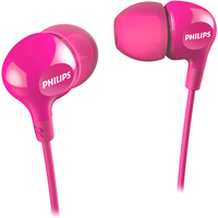 Philips SHE3550PK/00