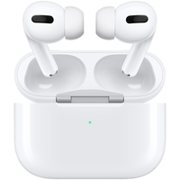 Apple AirPods Pro MWP22 Image #2